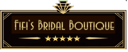 Fifi's Bridal Boutique